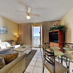 376 SANTA ROSA BOULEVARD UNIT 606 FORT WALTON BEACH FL