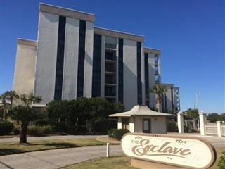 Enclave Ph II For Sale
